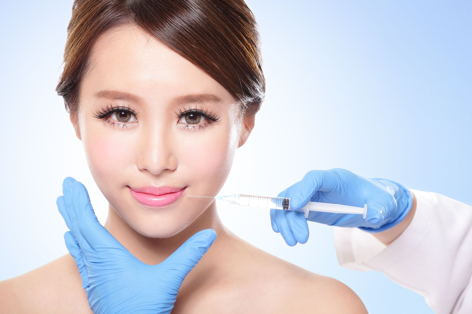 Average Cost Of Cosmetic Surgery   Cosmetic & Plastic Surgery Financing   Liposuction, Breast Implants, Lips   Denefits