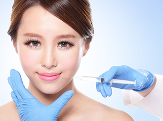 Cosmetic Surgery Financing