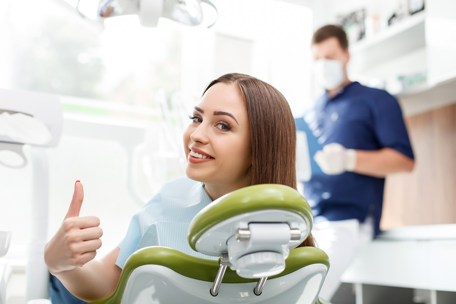 Covered Dental Treatments And Procedures | Dental Patient Financing | Braces, Root Canal, Teeth Implants | Denefits