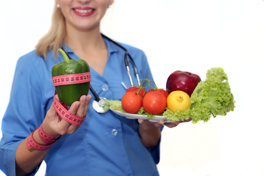 Financing solution for Dietitian Doctors