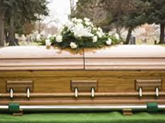 Instant Financing for Funeral Needs