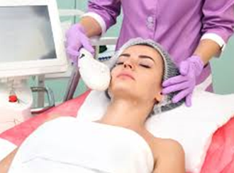 Med Spa Professionals | Med Spa Patient Financing | Facial, Hair Removal, Skin Care Treatment | Denefits