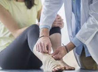 Orthopaedic Medical Financing