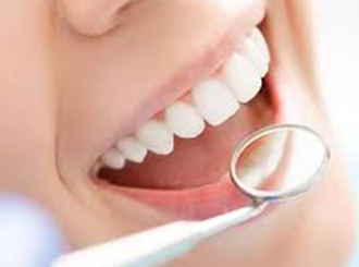 Financing Assistance for Periodontics Surgery