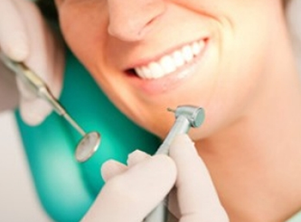 Oral Surgery Patient Financing